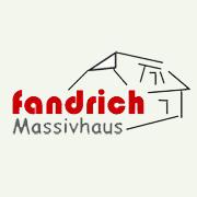 Fandrich Massivhaus